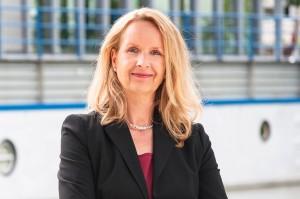 Corina Zander bei Scholz GmbH, Personaldienstleister Heilbronn
