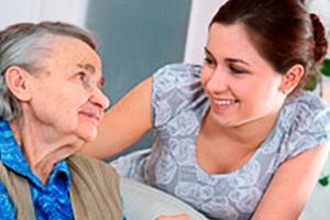 Stellenangebote Kranken- und Altenpflege