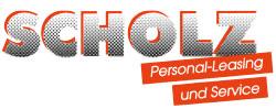 Scholz GmbH Logo