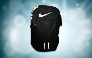 Nike Sportrucksack